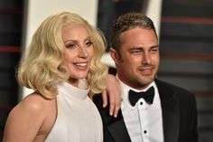 Lady Gaga Reflects On Love After Taylor Kinney Split (VIDEO) #Entertainment #News