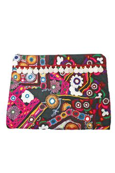 Bergen Vintage Clutch, Bergen, Purses, Sewing, Knitting, Womens Fashion, Fabric, Bags, Clothes
