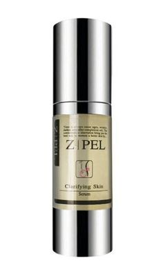 Clarifying Skin Serum 30ml. For Healthy Skin by Skin care. $119.99. Organic beauty of nature. Original from Thailand. Spa & Beauty. good for health. Serum nourishes the skin to the underlying strained again. And to restore moisture to damaged skin cells back to health again. Resistance did not lift sagging plump instantly. Gentle, even sensitive skin. Extract the highest quality of natural disasters all over the world, even adrift in the long term.