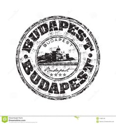Find budapest stock images in HD and millions of other royalty-free stock photos, illustrations and vectors in the Shutterstock collection. Grunge, Travel Stamp, Bird Stencil, Budapest Travel, Diy Friendship Bracelets Patterns, Paper Bead Jewelry, Image Fun, 3d Paper Crafts, Europe Photos