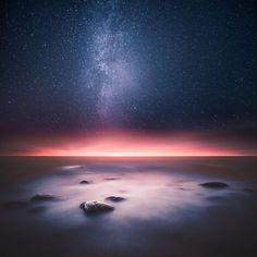 night-photography-from-finland-by-mikko-lageerstedt-1