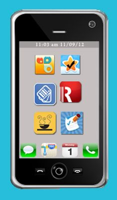 6 Must Have Apps for Moms  http://imom.com/mom-life/mom-management/technology-6-must-have-apps-for-moms/  #apps