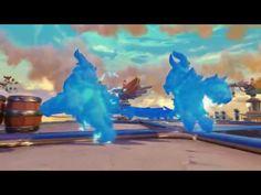Skylanders Imaginators Unleashes Kaos at Gamescom 2016 - Find Your Inner Geek