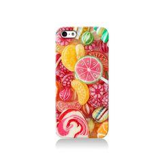 Sweets Mixture iPhone case, iPhone 6 case, iPhone 4 case iPhone case, iPhone 5 case case and case Cool Iphone Cases, Ipod Cases, New Iphone 6, Iphone 4s, Apple Iphone, Phone Logo, 5c Case, Design Case, Iphone Accessories