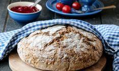 Bread, Baking, Recipes, Food, Image, Brot, Bakken, Essen, Backen