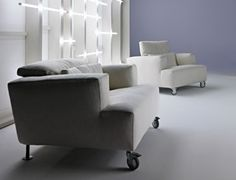 cassina_aire_fauteuil.jpg