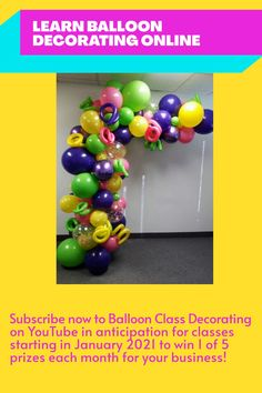 Balloon Tree, Balloon Gift, Balloon Wall, Hot Air Balloon, Balloon Table Centerpieces, Balloon Arrangements, Balloon Decorations, Gift Bouquet, Candy Bouquet