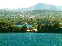 Corfu Greece #beautiful #greece     http://www.flipkey.com/corfu-villa-rentals/p251165/
