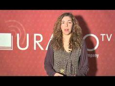 'Ikigai' (Urano) de Héctor García (Kirai) y Francesc Miralles - YouTube