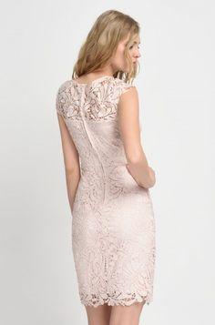 d8d3341f791 10 nejlepších obrázků z nástěnky šaty na svatbu