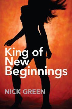 Black Crake Books: Download