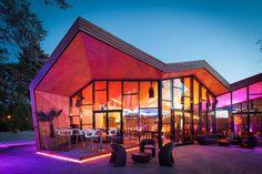 boos-beach-club-restaurant-metaform-architects-luxembourg-designboom-02