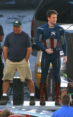 http://www.therpf.com/f78/captain-america-avengers-costume-wip-137353/index2.html