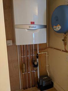 Pin By Gareth Williams Heating Ltd On Gareth Williams Heating Ltd