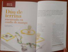 Edicion Octubre 2010  Fotografía. Juventino Jimenez  Joyería. Quetza by Geovanni Pellegrini  youtube/chefmanuelsalcido