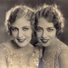 Resultado de imagen de anos 1920 peinado eton