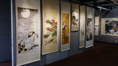 Welcome to auctionhongkong.com, Auction and Art Appraisal are available, please call 852 ~ 26701000, auctionhongkong.com