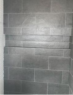 Tile Floor, Flooring, Texture, Interior, Crafts, Surface Finish, Manualidades, Indoor, Tile Flooring