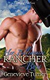Free Kindle Book -   Her Billionaire Rancher Boss (A Cowboy of Her Own, Book One) Check more at http://www.free-kindle-books-4u.com/romancefree-her-billionaire-rancher-boss-a-cowboy-of-her-own-book-one/