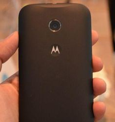 [Review] Pros And Cons Of Motorola Moto E | A Droid Club