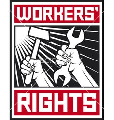 REPUBLICAN POLITICIANS THREATENING WORKERS +VW BUSINESS IN TN AGAINST UNIONIZING....GOP FOR THE RICH!!