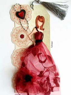 Prima Doll Facebook                                                       …
