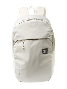 Mammoth Large Backpack by Herschel Supply at Gilt