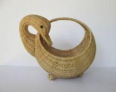 Image result for goose basket