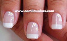 Resultado de imagen para diseños de uñas para los pies