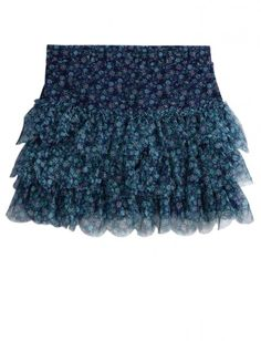 #shopjustice.com          #Skirt                    #Tiered #Floral #Printed #Skirt #Girls #Skirts #Skorts #Bottoms #Shop #Justice                          Tiered Floral Printed Skirt | Girls Skirts & Skorts Bottoms | Shop Justice                              http://www.seapai.com/product.aspx?PID=1008827