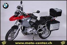 Velo Online Shop - http://www.fastbikeparts.ch/velo-bikes-shop-schweiz