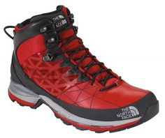62f0f6a9c 72 Best The North Face Shoes images in 2012 | The north face, Shoes ...