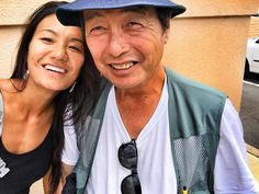 HOMELESS PEOPLE, PHOTOGRAPHER DISCOVERS HER OWN FATHER AMONG THEM AFTER 10 YEARS OF PHOTOGRAPHING