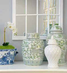 Sweet Home, Jar, House, Inspiration, Home Decor, Joy, Weapons Guns, Biblical Inspiration, Decoration Home