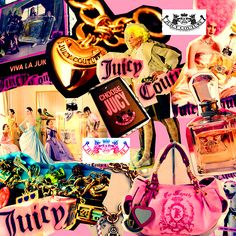 19 Best Juicy Couture images   Juicy couture, Iphone backgrounds ... e8129c7015