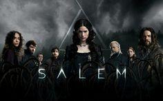 Salem Season 3 Episode 1 :https://www.tvseriesonline.tv/salem-season-3-episode-1/