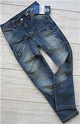 #jongens #jeans #spijkerbroek #actie #korting nu deze jeans voor maar 12,50! check snel onze #website http://www.kieke-boe.nl/category/162912/actie-producten