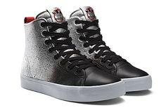 ¡Adidas bankshot Rita schoenen Sneakerz!¡!!Pinterest