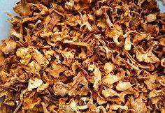 Getrocknete Pfifferlinge Premium Grade 2000 Gramm Himalayas Mushroom & Truffles http://www.amazon.de/dp/B00VIK10D2/ref=cm_sw_r_pi_dp_SmMiwb0SWNFPQ