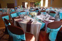 wedding ideas on pinterest blue brown brown tuxedo and