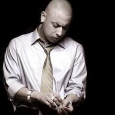Tsr Thecompanyink: Humilde Pero Cotizao - Cosculluela Ft O Neill (New...