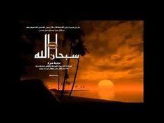 الشيخ نبيل العوضي وقفات مع سورة آل عمران