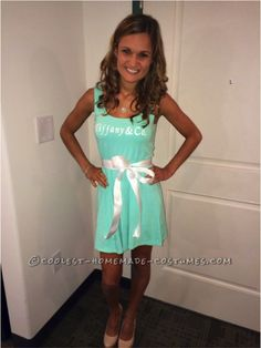 """3. Tiffany Box 