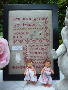 des histoires à broder http://chezmariefil.canalblog.com/