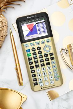 Whether you are in-person or learning remotely this school year, take our free personality quiz to find out which calculator hue is perfect for you! Funny School Memes, School Humor, I School, School Stuff, Back To School, High School Hacks, Life Hacks For School, College Hacks, Comebacks And Insults