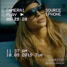 Kylie Jenner Music Video, Kylie Jenner Gif, Kylie K, Looks Kylie Jenner, Kylie Jenner Outfits, Kylie Jenner Style, Kardashian Jenner, Kris Jenner, Badass Aesthetic