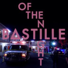 Bastille - Of The Night (Icarus Remix) by thisisicarus on SoundCloud