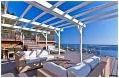 Property for sale in Marbella, Malaga, Spain - 30155625