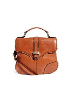 Modalu Kaylin Satchel Bag
