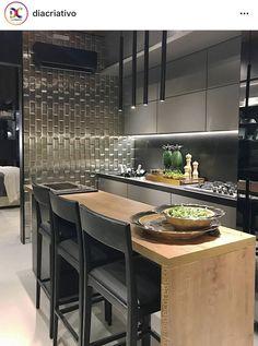 The Best Kitchen Design Kitchen Models, Kitchen Remodel, Kitchen Decor, Modern Kitchen, Luxury Kitchen, Kitchen Modular, Elegant Kitchens, Home Kitchens, Kitchen Design